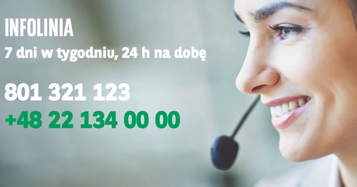Bnp Paribas Infolinia Kontakt Sprawdz Numer Infolinii Godziny Kontaktu