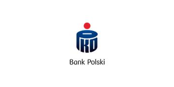 PKO BP z oddziałem w Czechach