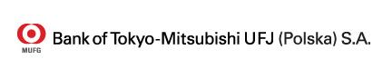 Bank of Tokyo-Mitsubishi UFJ (Polska) SA