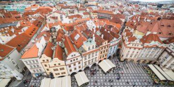 Kredyt hipoteczny Poznań