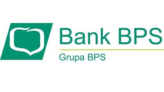 Bank Polskiej Spółdzielczości SA