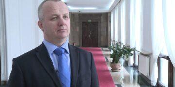 Ministerstwo Finansów chce ograniczenia kosztów pożyczek