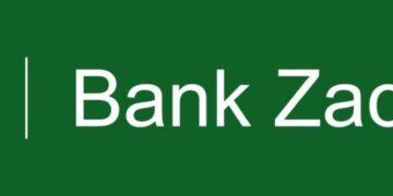 Zgoda na połączenie Banku Zachodniego WBK oraz Kredyt Banku