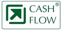 CASH FLOW S.A.