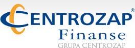 Centrozap Finanse sp. z o.o.