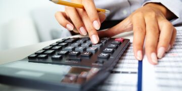 Czasowa oferta specjalna kredytów hipotecznych w ING