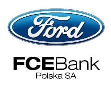 FCE Bank Polska SA
