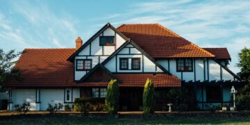 Ile średnio kosztuje utrzymanie mieszkania