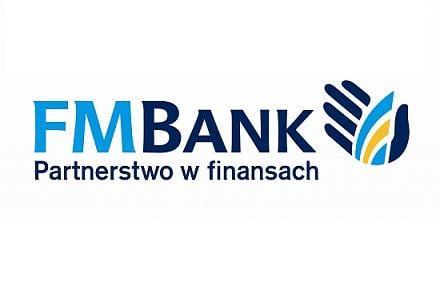 FM Bank S.A.