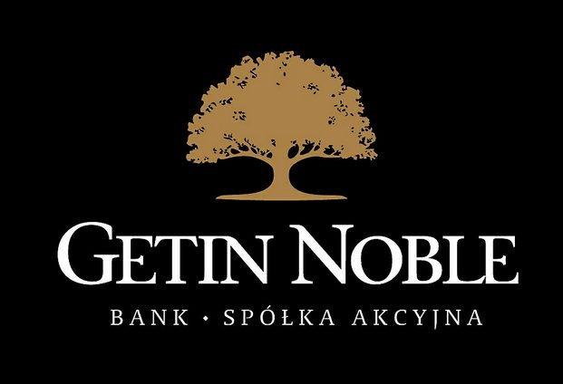 Getin Noble Bank S.A.