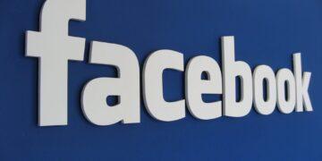 Jak działa Facebook Marketplace w Polsce ?