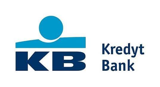 Kredyt Bank SA