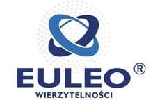 EULEO sp. z o.o. sp. komandytowa