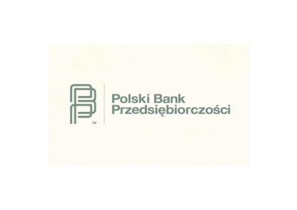 Polski Bank Przedsiębiorczości SA