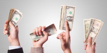 UOKiK ostrzega przed firmą pożyczkową
