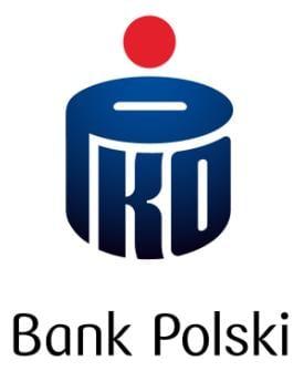 Powszechna Kasa Oszczędności Bank Polski S.A.