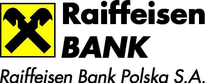 Raiffeisen bank polska ipo