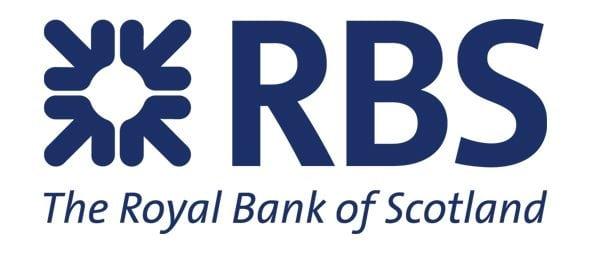 RBS BANK (Polska) S.A.