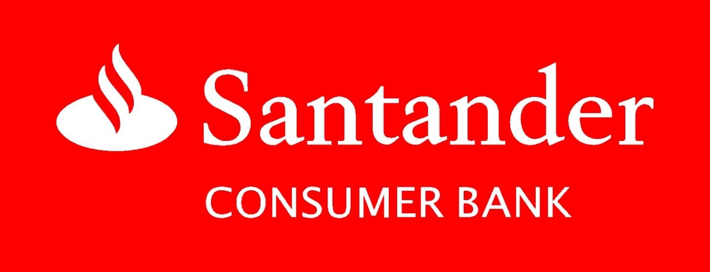 Santander Consumer Bank SA