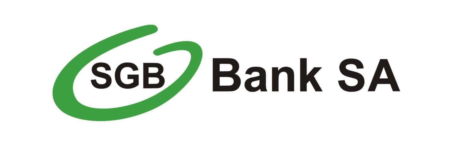 SGB-Bank SA