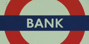 Najlepsze banki według Internautów