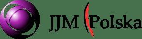 JJM Polska sp. z o.o. spółka komandytowa