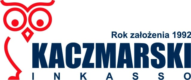 Kaczmarski Inkasso