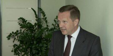 Za kilka lat w Polsce będzie jedynie 10 banków ?