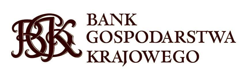 Bank Gospodarstwa Krajowego