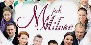 """""""M jak Miłość"""" a scoring i zdolność kredytowa"""