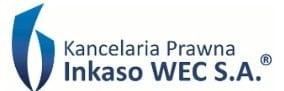 Kancelaria Prawna – Inkaso WEC S.A.