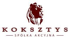 Koksztys i S-ka – Kancelaria Prawa Gospodarczego Sp.k.