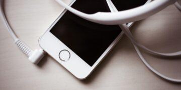 Ile zapłacimy za nowego iPhona ?