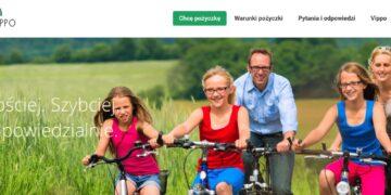 Vippo – nowa pożyczka ratalna