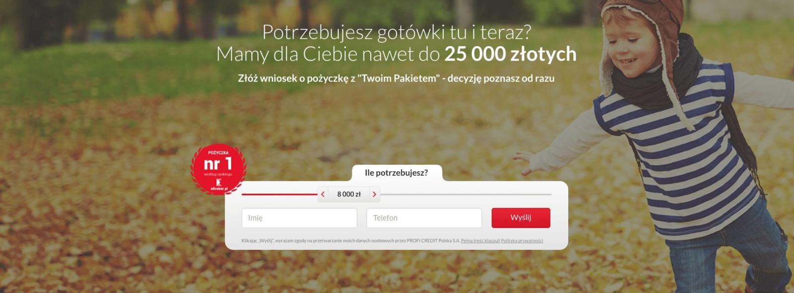 Sport Klub Hvozd (Pensjonat), (Czechy) – oferty