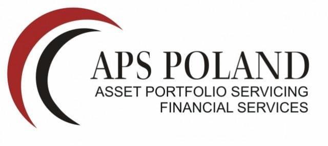 APS Poland S.A.