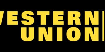Western Union umożliwia przekazy w Euro