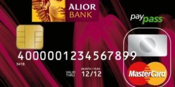 """Alior Bank z tytułem """"Najlepszego Banku w Polsce"""""""