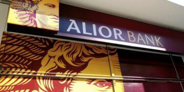 Podwyżki opłat w Alior Banku
