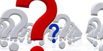 Co warto wiedzieć o BIOZ ?