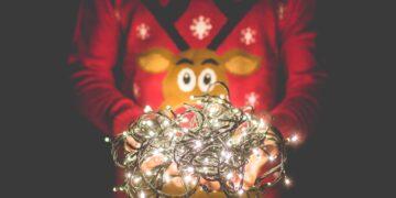 Ile kosztują Święta Bożego Narodzenia