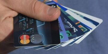 Dyskusja na temat bezpieczeństwa kart zbliżeniowych