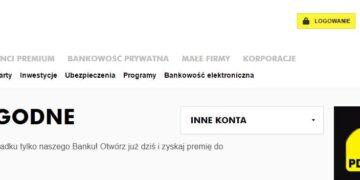 Darmowe konto w Raiffeisen Polbank
