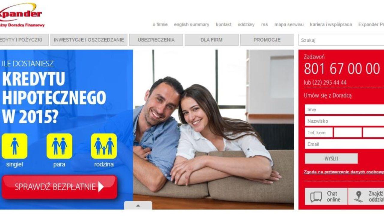 umawianie się z kimś zadłużonym Vancouver bezpłatny serwis randkowy online