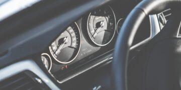 Kredyt samochodowy Zambrów