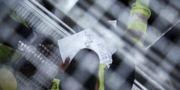 W jakich branżach chcą pracować Polacy ?