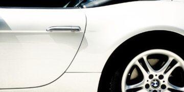 Polacy chcą elektrycznych aut