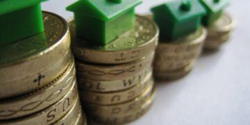 Komornicy licytują coraz więcej nieruchomości