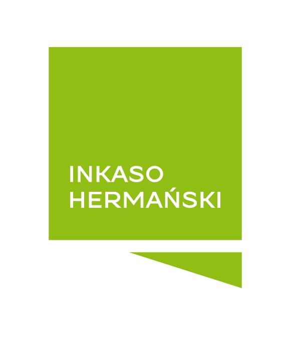 Inkaso Hermański