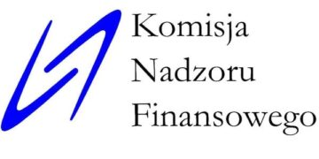 Ostrzeżenie Komisji Nadzoru Finansowego